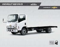 NQR 919 E5