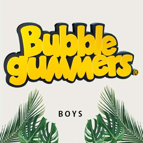 Ofertas de Bubble Gummers, BUBBLE BOY