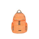 Ofertas de Carteras Secret, Backpacks