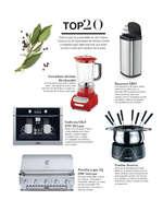 Ofertas de Kitchen Center, catálogo 2015