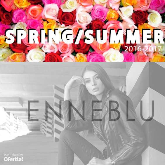 Ofertas de Enneblu, verano