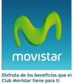 Ofertas de Movistar, Movistar Beneficios