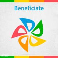 Benefíciate