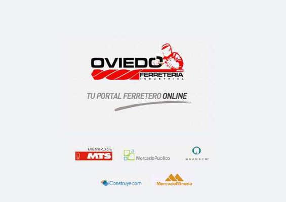 Ofertas de Ferretería Oviedo, nuevos precios nuevas ofertas