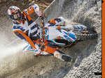 Ofertas de KTM, KTM POWERPARTS OFFROAD 2016