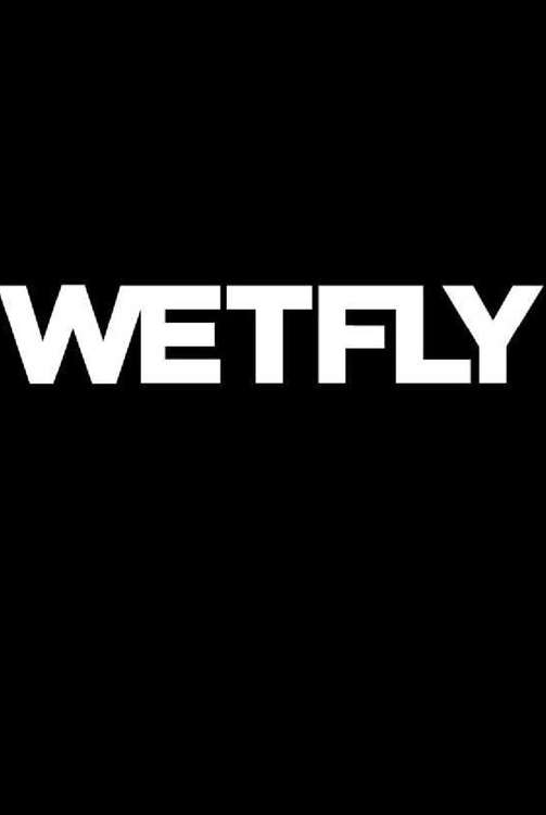 Ofertas de Wetfly, nuevos verano