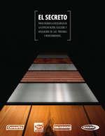Ofertas de Construmart, Ceresita: 4 Marcas El Secreto
