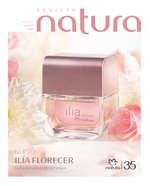 Ofertas de Natura, Ciclo 17