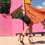Ofertas de Nine West, Looks de verano