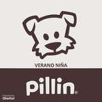 Ofertas de Pillin, verano niña