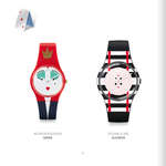 Ofertas de Swatch, I always want more Fairy Tales