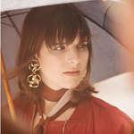 Ofertas de H&M, nueva colección otoño