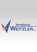 Ofertas de Ferreterías Weitzler S.A., descuentos