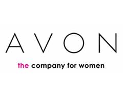 Catálogos de <span>Avon</span>