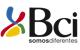 Tiendas BCI en Alto Hospicio: horarios y direcciones