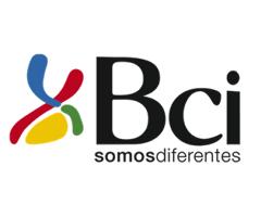Catálogos de <span>BCI</span>