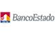Tiendas BancoEstado en Tomé: horarios y direcciones
