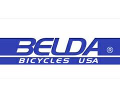 Catálogos de <span>Belda Bikes</span>