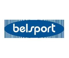 Catálogos de <span>Belsport</span>