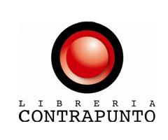Catálogos de <span>Contrapunto</span>