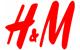 Tiendas H&M en Santiago: horarios y direcciones
