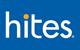Tiendas Hites en Ovalle: horarios y direcciones