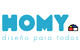 Sodimac Homy