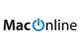 Mac Online