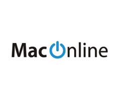 Catálogos de <span>Mac Online</span>