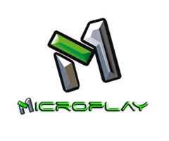 Catálogos de <span>Microplay</span>