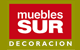 Tiendas Muebles Sur en Santiago: horarios y direcciones