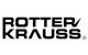 Tiendas Rotter y Krauss en Ovalle: horarios y direcciones