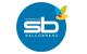 Tiendas SalcoBrand en Tomé: horarios y direcciones