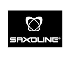 Catálogos de <span>Saxoline</span>