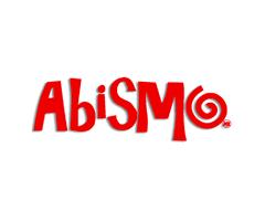 Catálogos de <span>Abismo</span>