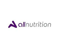 Catálogos de <span>All Nutrition</span>