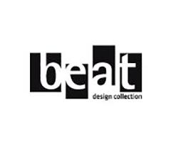 Catálogos de <span>Beat Store</span>