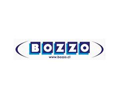 Catálogos de <span>Bozzo</span>