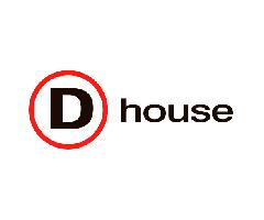 Catálogos de <span>D House</span>
