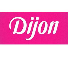 Catálogos de <span>Dijon</span>