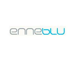 Catálogos de <span>Enneblu</span>
