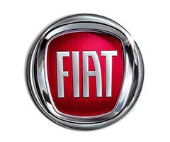 Catálogos de <span>Fiat</span>