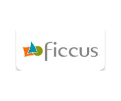 Catálogos de <span>Ficcus</span>