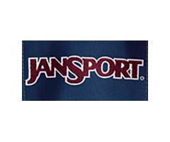 Catálogos de <span>Jansport</span>