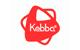 Kebba