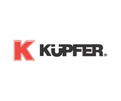 Catálogos de <span>K&uuml;pfer</span>