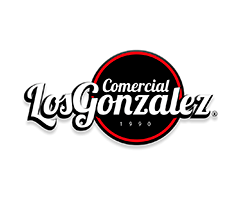 Catálogos de <span>Los Gonzalez</span>