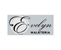 Catálogos de <span>Maleter&iacute;a Evelyn</span>