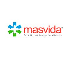 Catálogos de <span>Masvida</span>