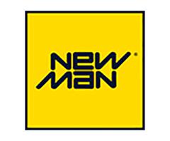 Catálogos de <span>Newman</span>